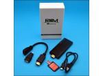 Android Mini PC  KIT MK802 III LE