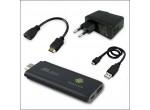 Android Mini PC KIT MK809III