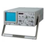 Осциллограф аналоговый  MOS-620FG