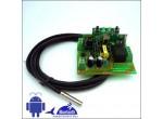 Беспроводное управление KIT MP3303