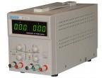 Лабораторный блок питания MPS-6003D