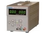 Лабораторный блок питания MPS-6003S