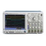 Осциллограф аналогово-цифровой MSO4034