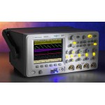 Осциллограф аналогово-цифровой MSO 6032A