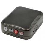 Малая бытовая электроника  KIT MT3091