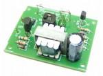 Звуковые и световые эффекты  KIT NF189