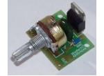 Бытовая электроника и автоматика  KIT BM245