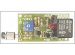 Бытовая электроника и автоматика  KIT BM4022