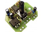 Бытовая электроника и автоматика  KIT BM4511