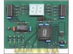 Компьютерная периферия  KIT BM9221