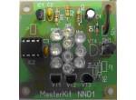 Обучающие наборы и модули  KIT NN101