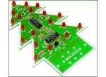 Обучающие наборы и модули  KIT NS180