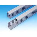 Алюминиевый конденсатор  ECAP 22000/50V 4565 105C