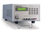 Лабораторный блок питания PPS-1002