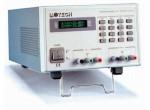 Лабораторный блок питания PPS-1205