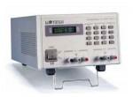 Лабораторный блок питания PPS-1206