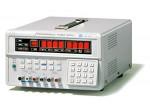 Лабораторный блок питания PPS-3635G