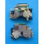 Запчасти для игровых приставок PS3 KES-410ACA Lens