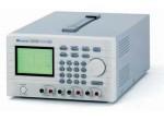 Лабораторный блок питания PST-3201/RS