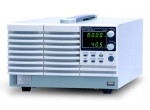 Лабораторный блок питания PSW7 80-40.5