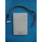Компонент RFID PUA-310M0/R5/19200