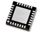 Контроллер сенсорной клавиатуры MAX1233EGI