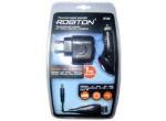 Зарядное устройство  ADAPTER R100