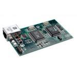 Процессорная плата RCM2100