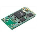Процессорная плата RCM5700