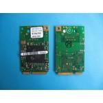Процессорная плата RCM6700 [20-101-1318]