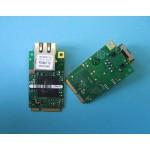 Процессорная плата RCM6710 [20-101-1319]