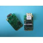 Процессорная плата RCM6760 [20-101-1321]