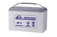 Аккумулятор  ACC 12V 100.0 Ah TP100-12