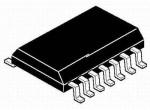 Мультимедиа преобразователь  MC1496DR2G