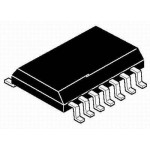 Компонент RFID  HTRC11001T/02EE
