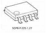Интерфейсы: драйверы, преобразователи, защита TA8025F5G-EL