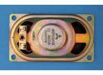 Акустическое устройство SPEAKER TV 5W 8R 33X63