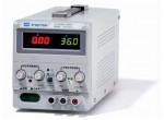 Лабораторный блок питания SPS-1230