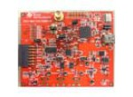 Оценочная плата для ИМС интерфейса  TDC1000-TDC7200EVM