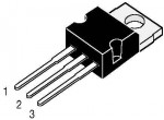 IGBT транзистор  APT1204R7KFLLG