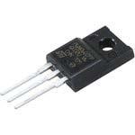 Транзисторы ST8812FP