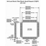 Микроконтроллеры и Память CS8952-CQZ