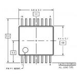 Компонент RFID RI-TMS37122C-TR