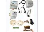 Охранное устройство  KIT UD800 Комплект ''Умный дом''