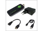 Android Mini PC KIT UG007B