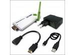 Android Mini PC KIT UG805