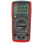 Измеритель RLC UT601