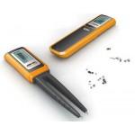Измеритель RLC VA503