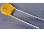 Варистор  B72210S0271K101/SIOV-S10K275