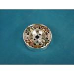 Запчасти для ремонта теле, видео, аудио V/H 5HD VEH-0366